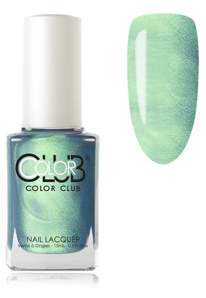 COLOR CLUB GEL DOU PACK -  Off the Charts