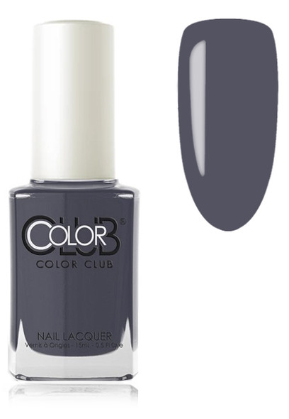 COLOR CLUB GEL DOU PACK  -  Without A Doubt