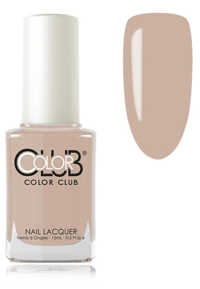 COLOR CLUB GEL DOU PACK -  Once Upon A Time