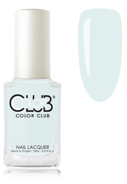 COLOR CLUB GEL DOU PACK -  Astro-Naughty
