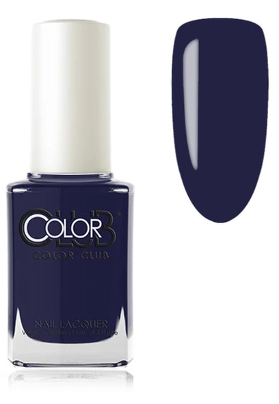 COLOR CLUB GEL DOU PACK -  Made in the USA