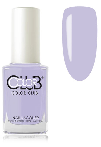 COLOR CLUB GEL DOU PACK -   Holy Chic!