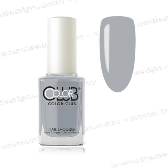 COLOR CLUB GEL DOU PACK - Lady Holiday