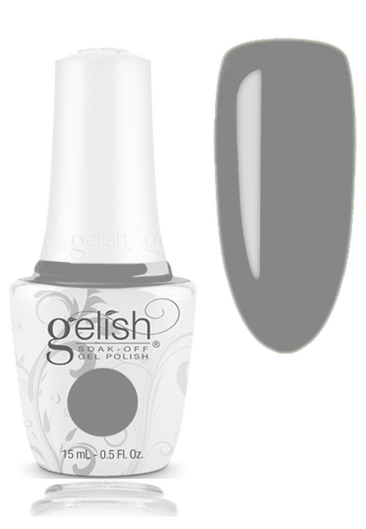 GELISH Gel Polish - Let There Be Moonlight 0.5oz.*