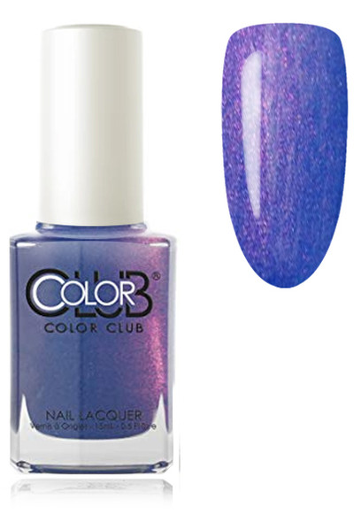 COLOR CLUB GEL DOU PACK - Bell Bottom Babe