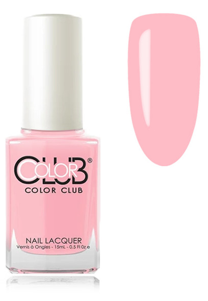 COLOR CLUB GEL DOU PACK -  Feathered Hair Out to There