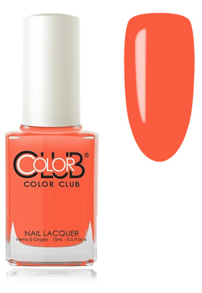 COLOR CLUB GEL DOU PACK - Catch a Fire
