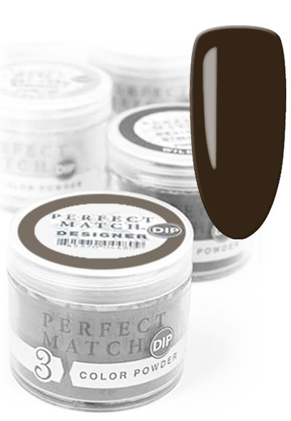 LECHAT Pefect Match Dip Powder - Fabulous Boot Camp