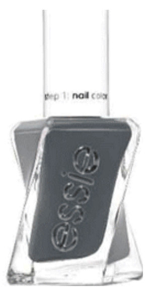 ESSIE GEL COUTURE - Buttoned Up 0.46oz
