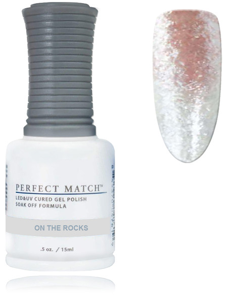 LECHAT Perfect Match - On The Rocks 2/Pack