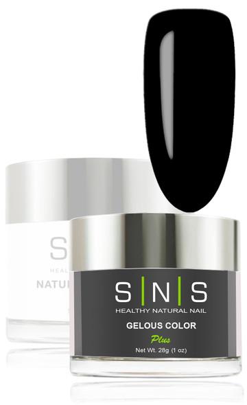 SNS Gelous Dip Powder - SNS 65