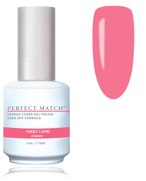 LECHAT Perfect Match - First Love 2/Pack