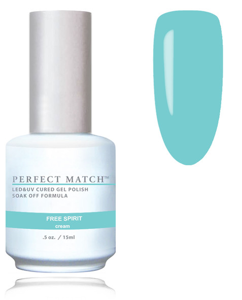 LECHAT Perfect Match - Free Spirit 2/Pack