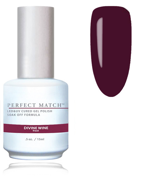 LECHAT Perfect Match - Divine Wine 2/Pack