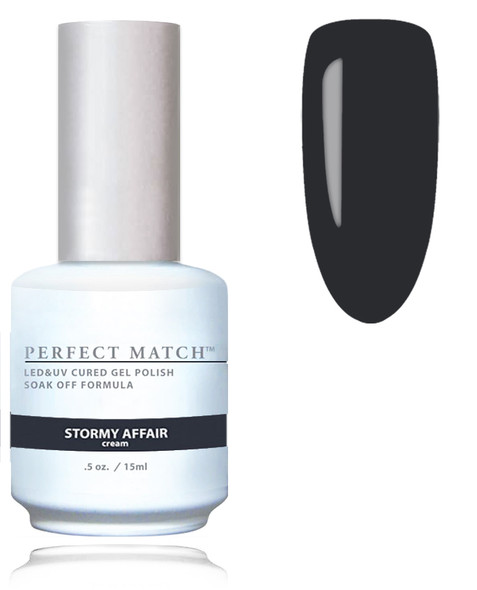LECHAT Perfect Match - Stormy Affair 2/Pack