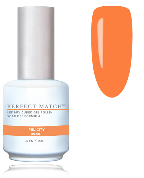 LECHAT Perfect Match - Felicity 2/Pack