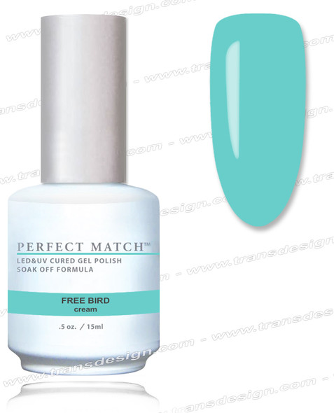 LECHAT Perfect Match - Free Bird 2/Pack