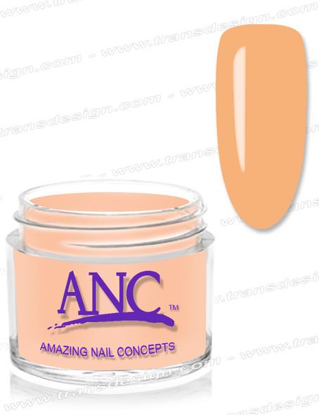 ANC Dip Powder - #21 Absolut Me 1oz.