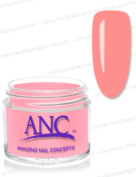 ANC Dip Powder - # 22 Chili Mama 1oz.