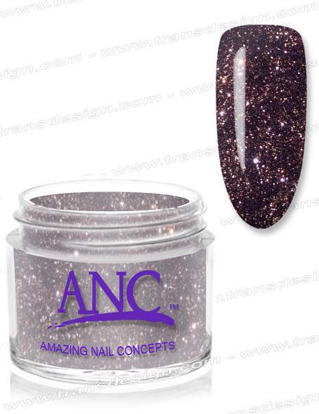 ANC Dip Powder - #59 Metallic Plum 1oz.