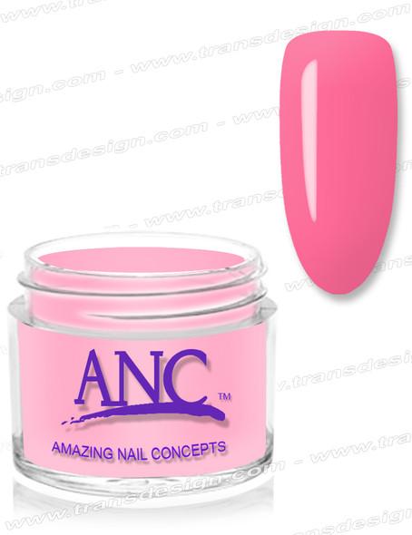 ANC Dip Powder - #73 Pink Passion 1oz.