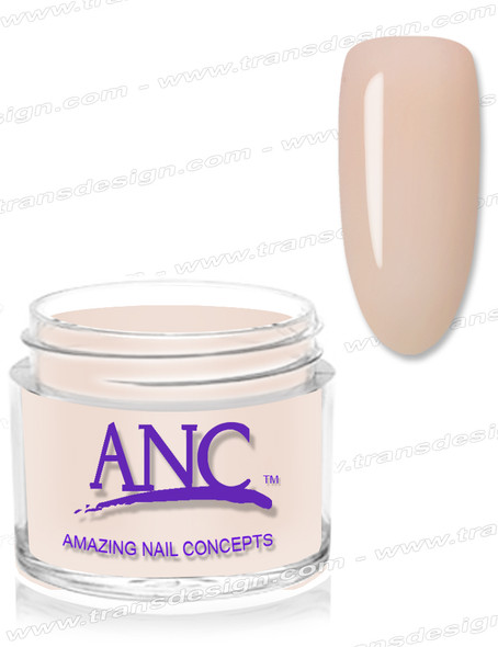 ANC Dip Powder - #104 Sweet Dream 1oz.