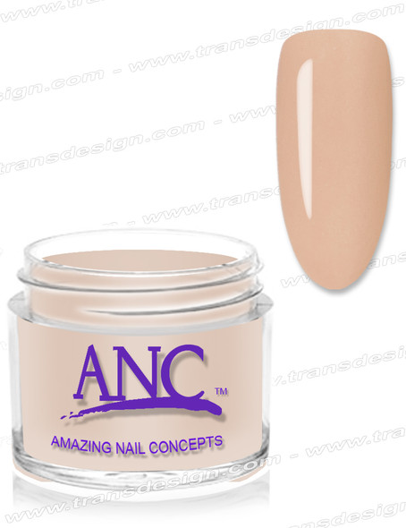 ANC Dip Powder - #105 Beach Babe 1oz.