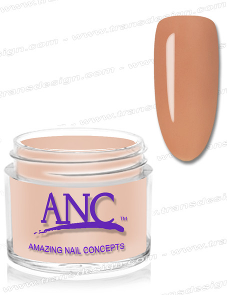 ANC Dip Powder - #106 Miami Tan 1oz.