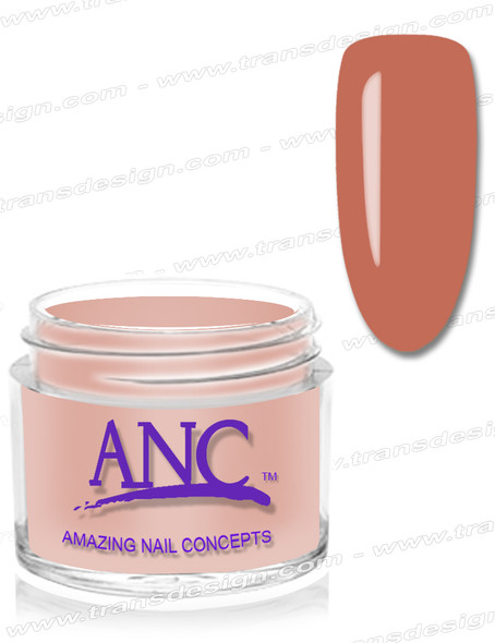 ANC Dip Powder - #107 Peaches & Cream
