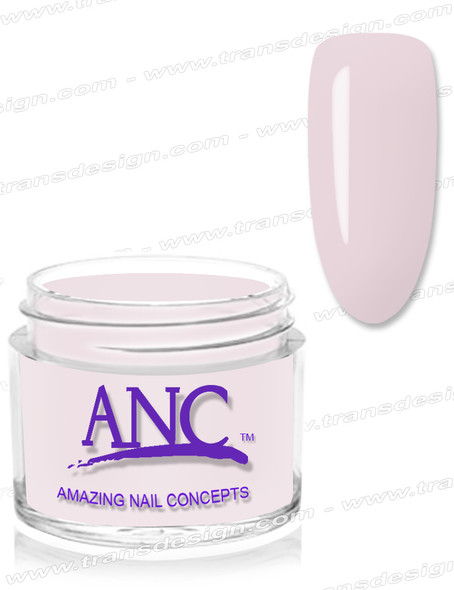 ANC Dip Powder - #109 Make Me Blush 1oz.