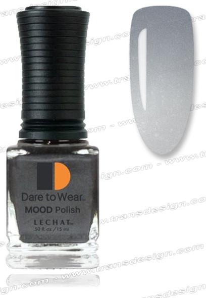 LECHAT Dare to Wear mood Lacquer  - Moonlit Eclipse