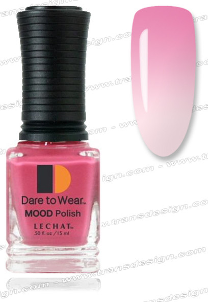 LECHAT Dare to Wear mood Lacquer  - Heavenly Angel