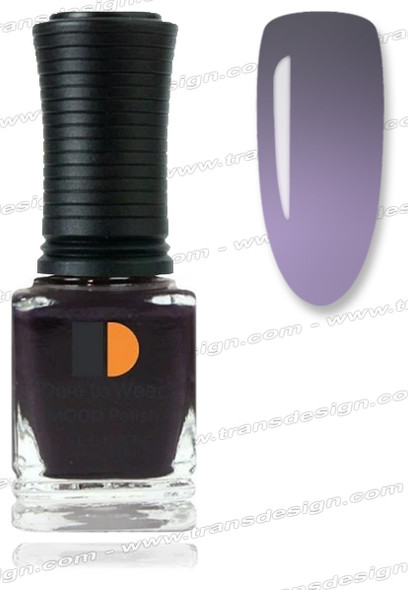 LECHAT Dare to Wear mood Lacquer  - Dream Chaser