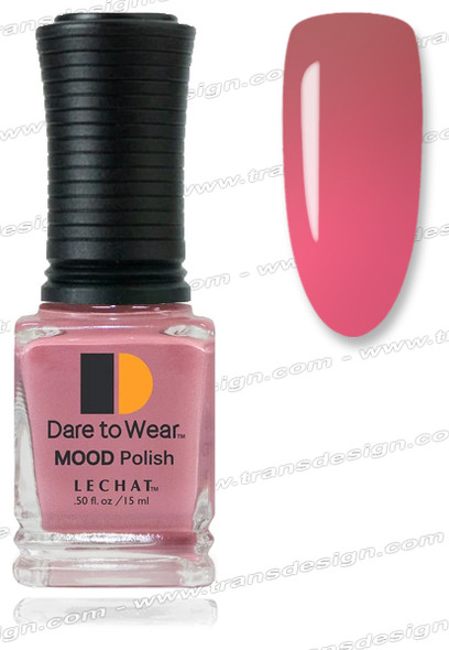 LECHAT Dare to Wear mood Lacquer  - Coco Cabana