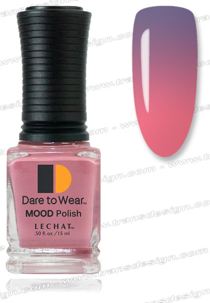 LECHAT Dare to Wear mood Lacquer  - Daybreak