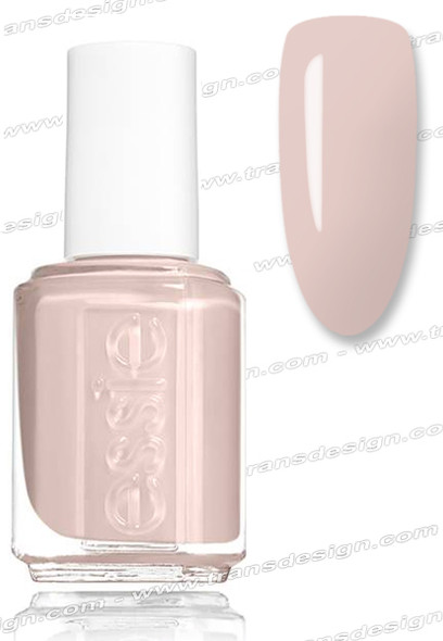 ESSIE POLISH - Ballet Slippers #162