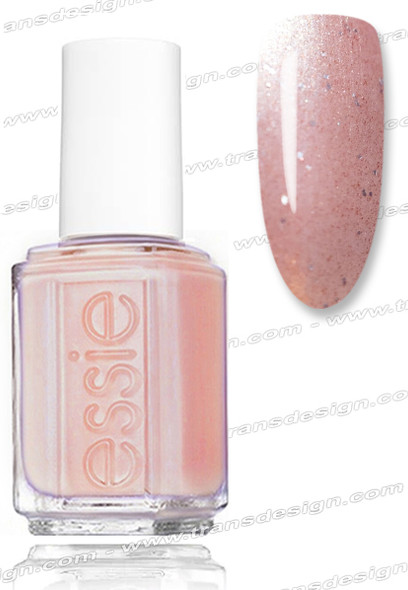 ESSIE POLISH - A Lot of Shekels * #368