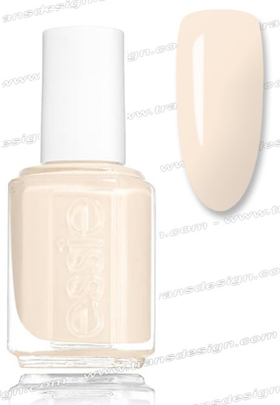 ESSIE POLISH - Allure