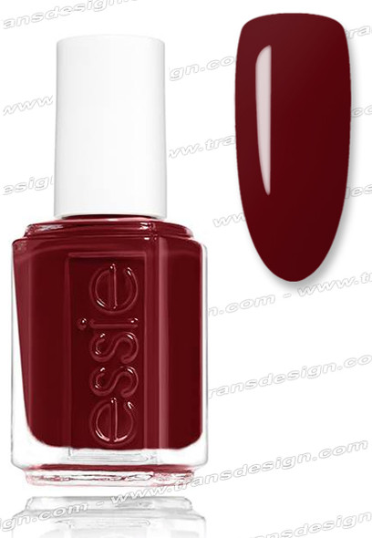 ESSIE POLISH - Berry Naughty #487