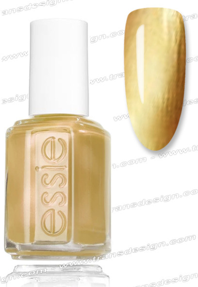 ESSIE POLISH -  Shifting Power #667