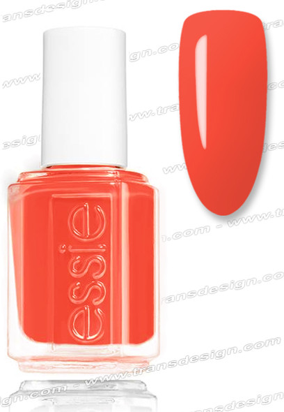 ESSIE POLISH -  One of a Kind *#680