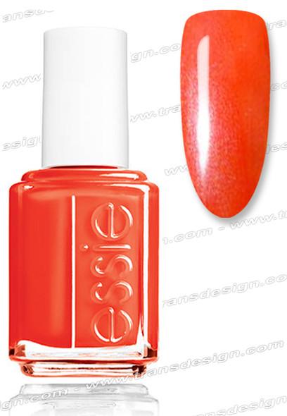 ESSIE POLISH - Braziliant #754