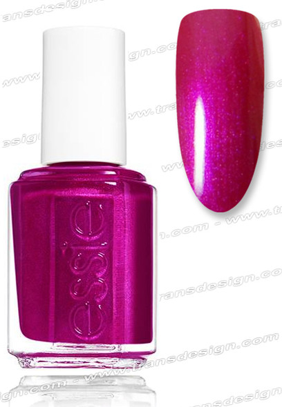 ESSIE POLISH -  Sure Shot * #791