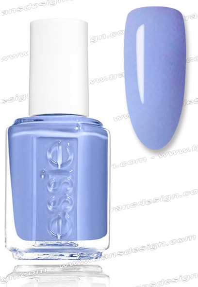 ESSIE POLISH - Bikini So Teeny #800