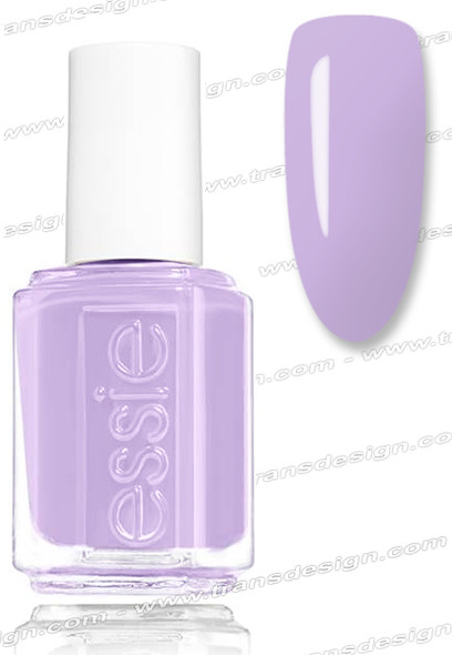 ESSIE POLISH - Bond with Whomever * #823