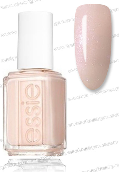ESSIE POLISH - Time for Me Time * #898
