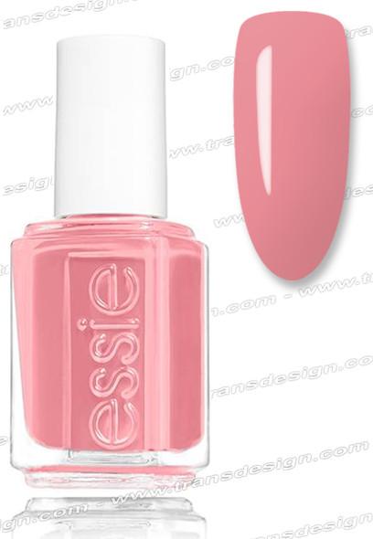 ESSIE POLISH - Stones n' Roses #899 *