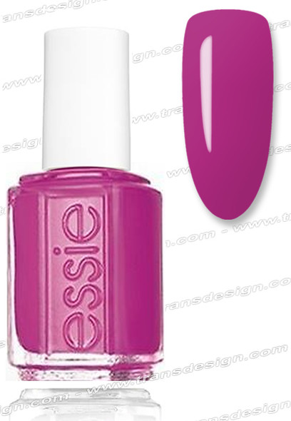 ESSIE POLISH - Coacha'bella * #917