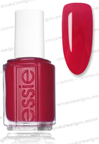 ESSIE POLISH - Blush Stroke * #927