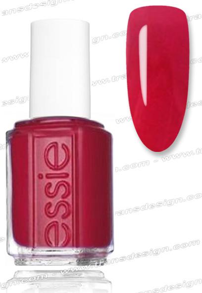 ESSIE POLISH - Blush Stroke #927